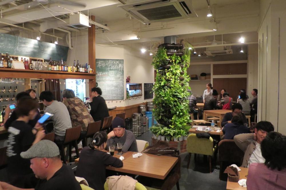CraftBeerBrim-Fukuoka-Beer13